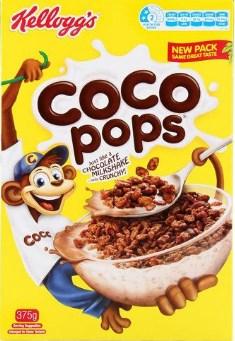 coco pops.jpg