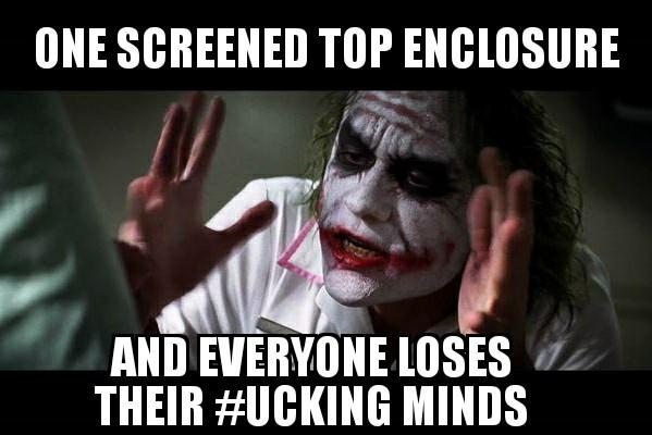 Joker Mind Loss 26022019120758.jpg