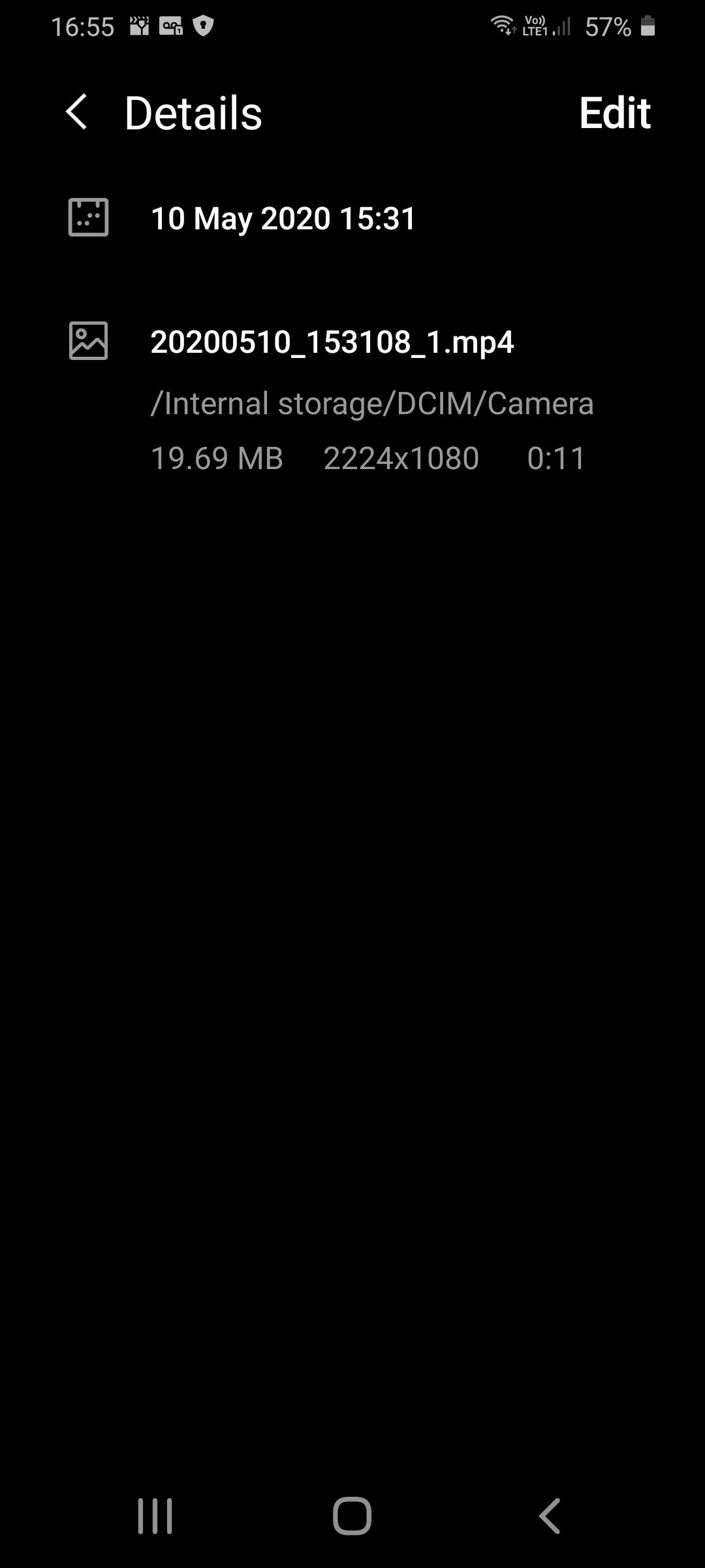Screenshot_20200510-165532_Gallery.jpg
