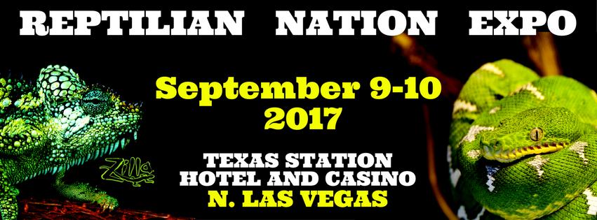 September 9-10, 2017 (4).png