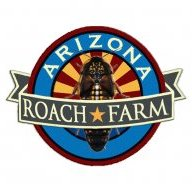 Arizona Roach Farm
